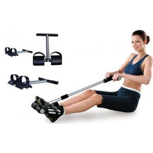 tummy_trimmer_with_counter_jump_skipping-_product_0001_maw25._home-gym-equipment-tummy-trimmer-workout-fitness-exercise-_1