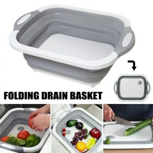 4-in-1-Cutting-Board-Multi-Board-No-More-Tools-Drain-Basket-Foldable-Kitchen-Fruit-Vegetables_1024x1024