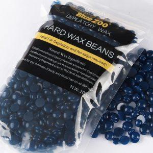 100g-Chamomile-Taste-Depilatory-Hot-Film-Hard-Wax-Beans-Pellet-Waxing-Bikini-font-b-Hair-b_1024x1024