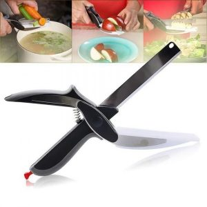 freemarket-clever-cutter-2-in-1-knife-amp-cutting-kitchen-toolsscissors-slicers-7928-26799421-70c7fa4899a9c6cd93d7ca15d2a229aa